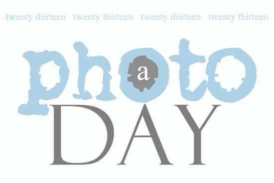 photo-a-day-graphic2.0