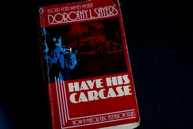 read-have-his-carcase